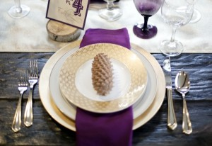 pine-cone-winter-wedding-ideas-600x413