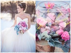 winter-wedding-flowers-ideas