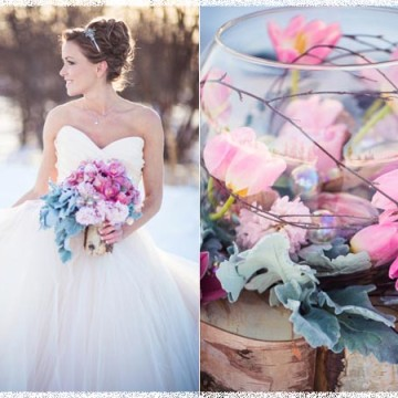 winter-wedding-flowers-ideas