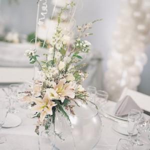 winter-wonderland-wedding-002
