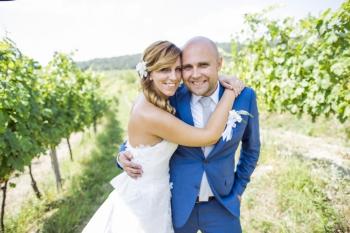 Ivanka a Andrej